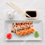 sushi025