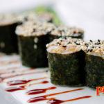 sushi036
