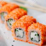 sushi042