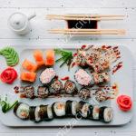 sushi045