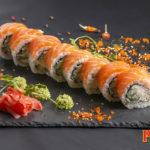 sushi050