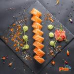 sushi051